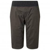 Rab - Women's Crank Shorts - Shorts