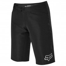 FOX Racing - Women's Ranger Short - Shorts