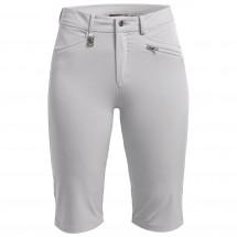 Röhnisch - Women's Comfort Stretch Bermuda - Shorts