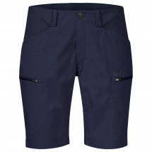 Bergans - Women's Utne Shorts - Shorts