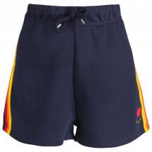 Alprausch - Women's Oliveyou Sweat Pant - Pantalones cortos