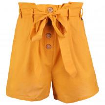 Alprausch - Women's Trulla Bulla Short - Pantalones cortos
