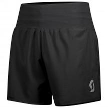 Scott - Women's Shorts Trail Run - Laufshorts