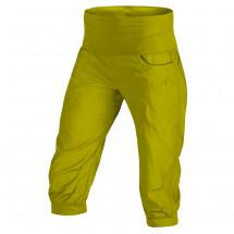 Ocun - Women's Noya Shorts - Shorts
