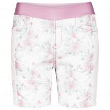 Chillaz - Women's Sandra Short - Shorts