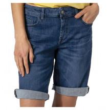 ALBERTO - Women's Bell K Eco Denim - Pantalones cortos