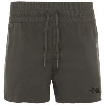 The North Face - Women's Aphrodite Short - Shorts
