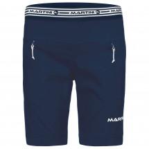 Martini - Women's Image - Shorts