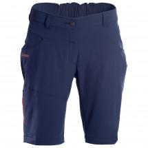 Vaude - Women's Saria Bermuda - Shorts