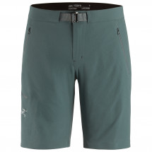 Arc'teryx - Women's Gamma LT Short - Shorts