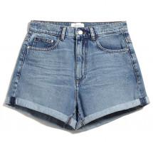 ARMEDANGELS - Women's Silvaa 1 - Shorts