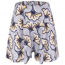 Alprausch - Women's Schörtsli Short - Shorts