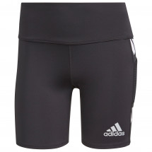 adidas - Women's Celebration Short Tight - Hardloopshort