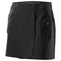 Löffler - Women's Sport-Rock CSL - Skirt