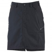 Lundhags - Women's Lykka Skirt - Rock