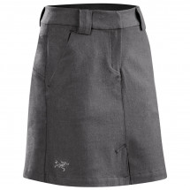 Arc'teryx - Women's Reia Skirt - Hame