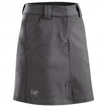Arc'teryx - Women's Reia Skirt - Skirt