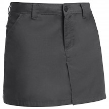 Icebreaker - Women's Destiny Skirt - Rok