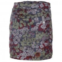 Maloja - Women's TurettaM. - Synthetic skirt