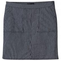 Prana - Women's Kara Skirt - Skirt