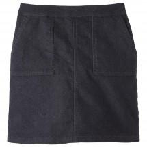 Prana - Women's Kara Skirt - Skjørt