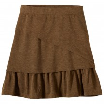 Prana - Women's Leah Skirt - Rock