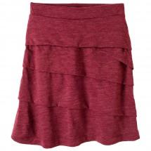 Prana - Women's Leah Skirt - Jupe