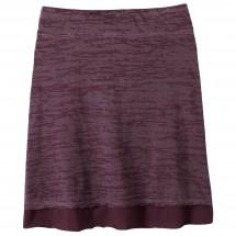 Prana - Women's Tyda Skirt - Rok