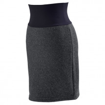 Mufflon - Women's Ria - Skirt
