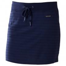 Smartwool - Women's Hanging Lake Skirt - Rok