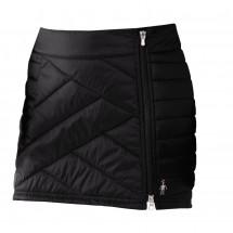 Smartwool - Women's Corbet 120 Skirt - Tekokuituhame