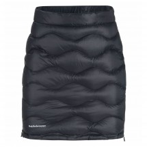 Peak Performance - Women's Helium Ski - Down skirt