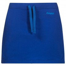 Bergans - Women's Cecilie Skirt - Rok