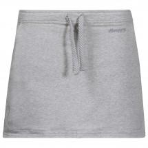 Bergans - Women's Cecilie Skirt - Rock