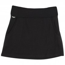 Icebreaker - Women's Breeze Skirt - Rock