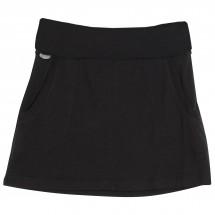 Icebreaker - Women's Breeze Skirt - Skirt