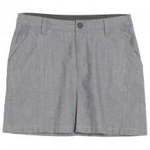 Icebreaker - Women's Destiny Skirt - Hame