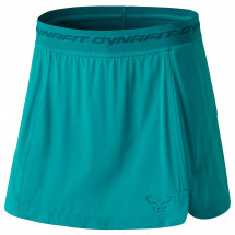 Dynafit - Women's React 2 DST Skirt - Running skirt