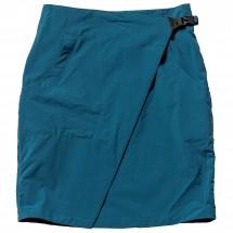 Klättermusen - Women's Vanadis Skirt - Rock