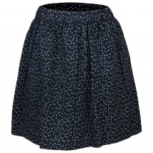 Alprausch - Women's Jupli-Lisi Skirt - Rok