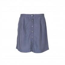 Bleed - Women's Desert Skirt - Rok