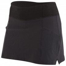 Pearl Izumi - Women's Escape Skort - Running skirt