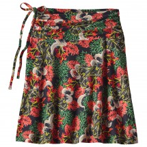 Patagonia - Women's Lithia Skirt - Skirt