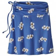 Patagonia - Women's Lithia Skirt - Jupe