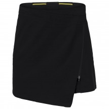 Peak Performance - Women's Civil Skirt - Rock