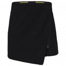Peak Performance - Women's Civil Skirt - Rok