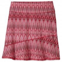 Prana - Women's Deedra Skirt - Hame