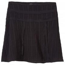 Prana - Women's Erin Skirt - Skirt