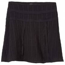 Prana - Women's Erin Skirt - Rock