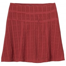 Prana - Women's Erin Skirt - Rock